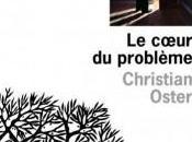 cœur problème, Christian Oster
