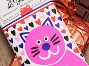 Saint-Valentin cadeaux kitsch cool pour amoureux