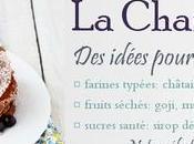 Promo spécial Chandeleur