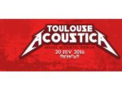 Toulouse Acoustica retour