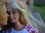 Était-il vraiment indispensable sortir grosse Barbie
