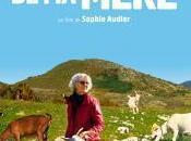 chèvres mère Sophie Audier