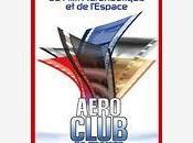 Appel participation soirée Film Aéronautique Spatial édition 2016