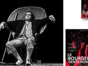 Bourgeois gentilhomme 2016