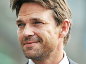 Fear Walking Dead Dougray Scott (Hemlock Grove) rejoint saison