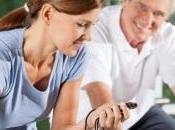 CRISE CARDIAQUE: Risque, survie récupération, tout dans forme physique! Mayo Clinic Proceedings