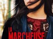 marcheuse Naël Marandin #cinéma