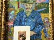 Mort père Tanguy février 1894, Alice Octave Mirbeau secours veuve....