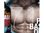 Test avis Whey Basic IRON MUSCLE