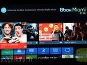Bbox Miami sous Android bêta testeur