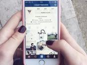 Lifestyle Instagram est-ce encore plaisir?