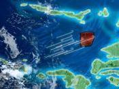 Stronghold Kingdoms Island Warfare, nouveau mode
