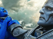 MOVIE X-Men Apocalypse nouveau trailer dévoilé