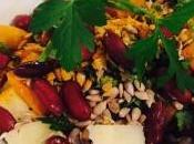 Salade coloree legumes anciens recette anti gaspi