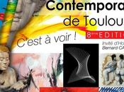 Artoulouse mars 2016: stand n°12