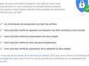 Google vous offre stockage supplémentaire février seulement]