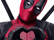 MOVIE Deadpool déjà prévu
