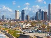 Aviv, entre cybersécurité multinationales américaines