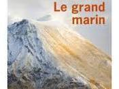 Grand Marin Catherine Poulain