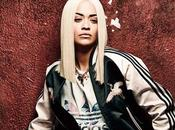 Rita adidas Originals Asian Arena Pack