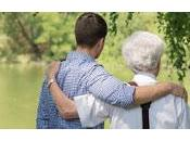Jeunes seniors, destins liés
