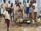 Burundi: Washington tacle Paul Kagame