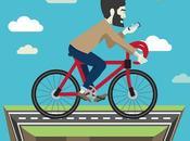 vélo boulot