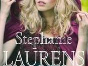 Audacieuse Heather Stephanie Laurens