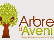 Découvrez septembre 2016 présentation inédite Livret l'Arbre Christian Riboulet (Expert Expert judiciaire) Matthieu LEMOUZY (Botaniste Initiateur concepts écologiques uniques Europe)
