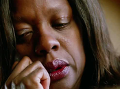 critiques Away With Murder Saison Episode What Happened You, Annalise?.