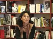 Chistine Matos librairie l'Atinoir