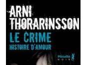 crime histoire d'amour