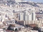 Ecosocial: réitère engagement accompagner efforts l'Algérie