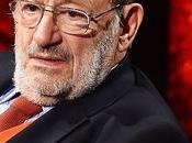 déchiffrera monde après départ d'Umberto Eco?