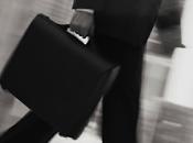 réforme droit contrats l'ordonnance février 2016