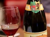 Chateau Thivin, septs vignes meilleur rouge 2014