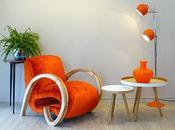 Living, Mobilier Design fonctionnel avec Conseil*