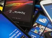Prêt(e) renouveler votre forfait téléphonie mobile Utilisez comparateur gratuit