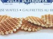 Biscuits jules destrooper [#belgium #belgique #cookies]