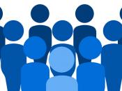 LinkedIn: derniers chiffres, pays