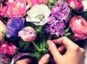 Interflora souhaite bonne fête toutes Mamies