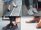 Sneakers Chaussures