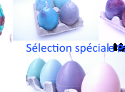 t'as beaux œufs sais…