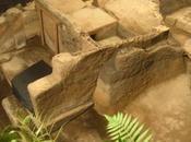 Cerén: découvertes archéologiques racontent histoire différente Mayas