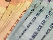 Calcul intérêts jours Cour d'Appel Toulouse donne également raison emprunteurs.