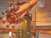 Observatoire américain Yerkes