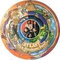 Mick Abrahams Band Last (1972)