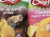 chips produits apero bret's [#bretagne #aperitif #madeinfrance]