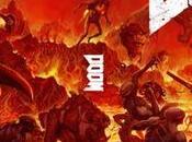 Doom Trailer multijoueur