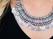 Acheter bijoux ethniques argent boutique ligne conseils